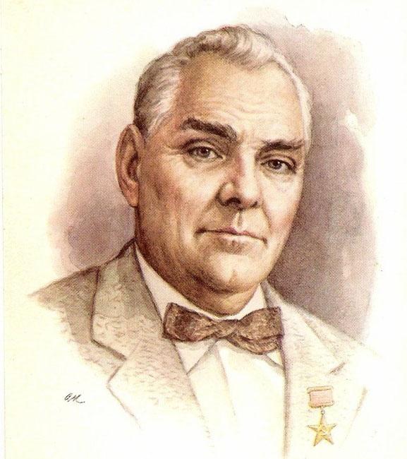 Jevgeni Voetsjetitsj