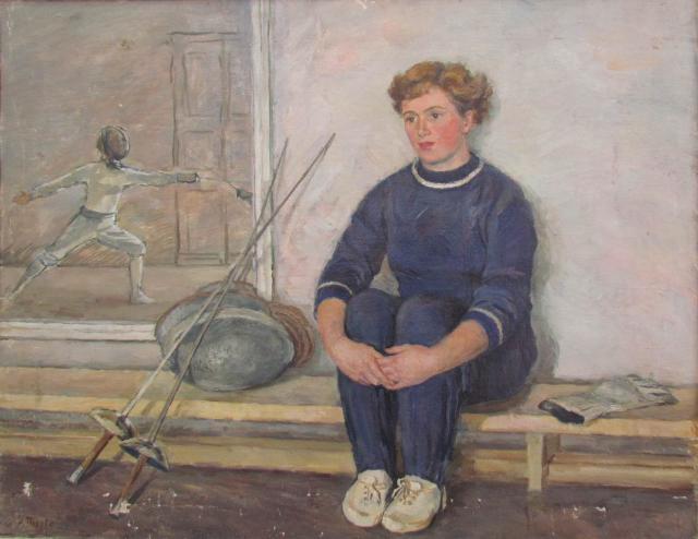 I. Popova - Schermster (1955) (6)