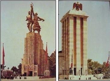 Parijs, 1937