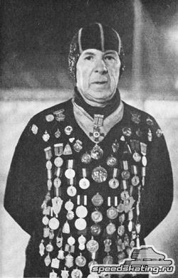 Vasili Ippolitov
