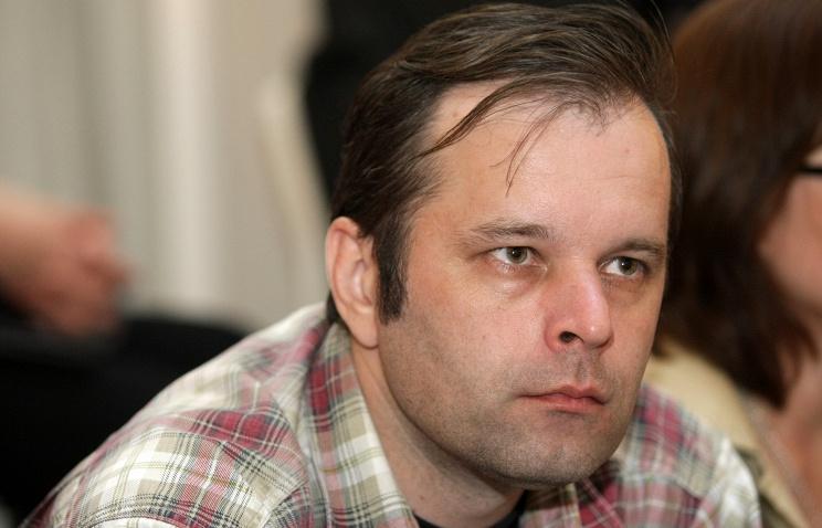 Sentsjin schrijver Russische literatuur