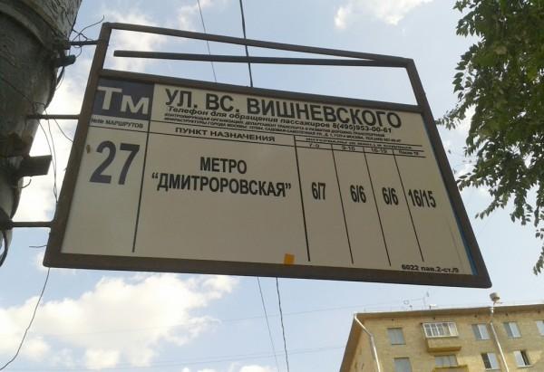 Russische les fouten grammatica spelling