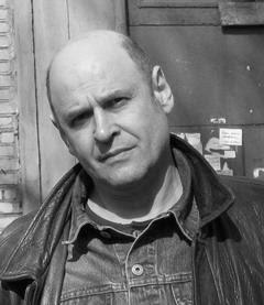 Michail Berg