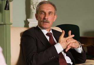 S. Morozov