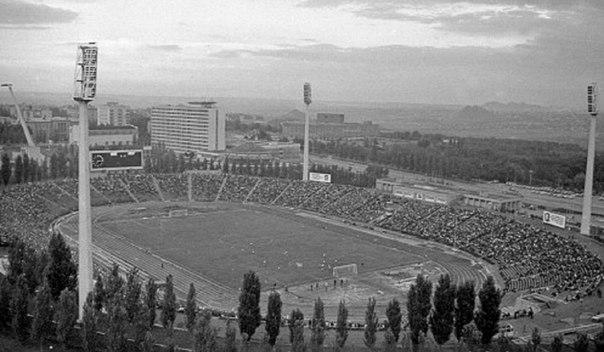 Donetsk Lokomotiv