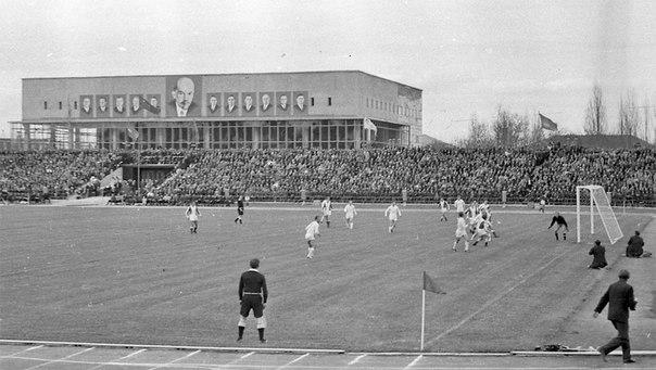 Simferopol Lokomotiv