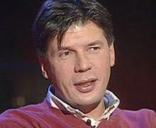 Jevgeni Lapoetin