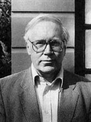 Nico Scheepmaker