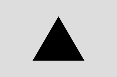 vlag wapen Magnitogorks