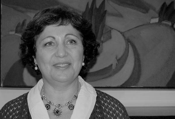 Jelena Minkina-Tajtsjer