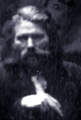 Filaret Tsjernov