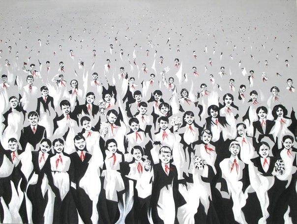Aleksej Soendoekov - De zin van het bestaan. (1988)