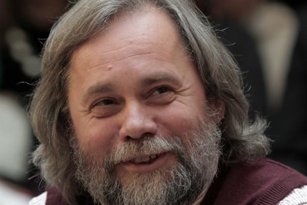 Sergej Nosov