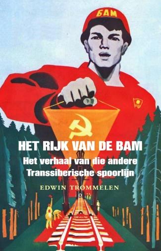 Het rijk van de BAM cover.jpg