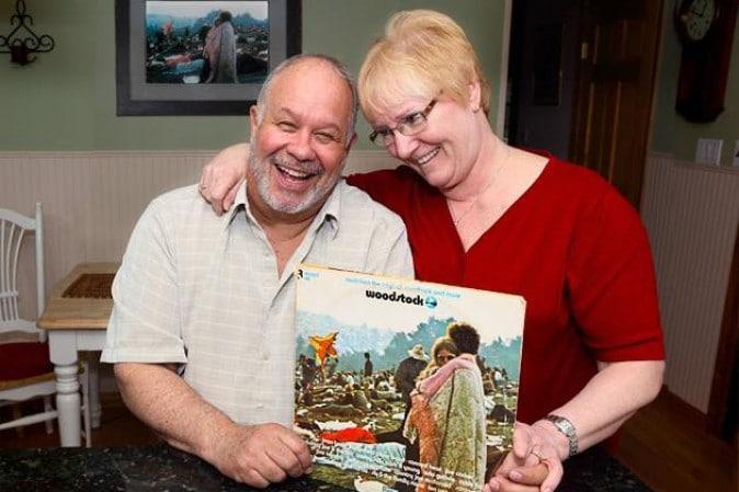 coppia-album-woodstock-47-anni-dopo-orig_main (1).jpg