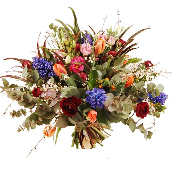fleurig-voorjaar-boeket-2012.jpg