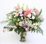 boeket-passivol-roze-gefeliciteerd_1771_2.jpg