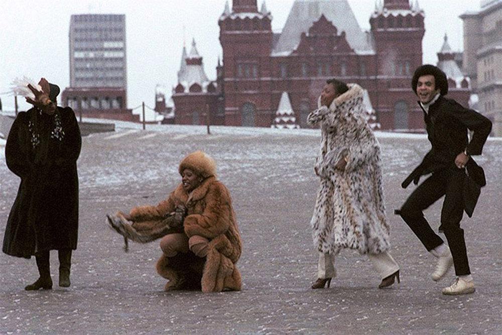 Boney M. (1978)