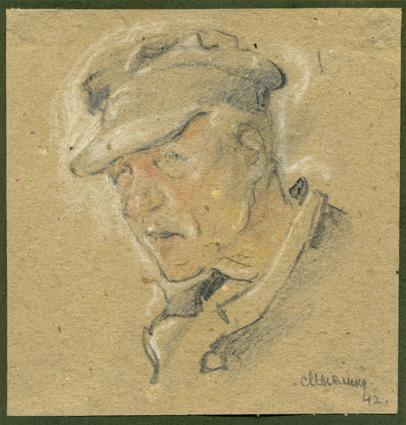 1942b.jpg