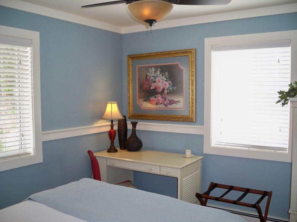 Mary Elizabeth Room