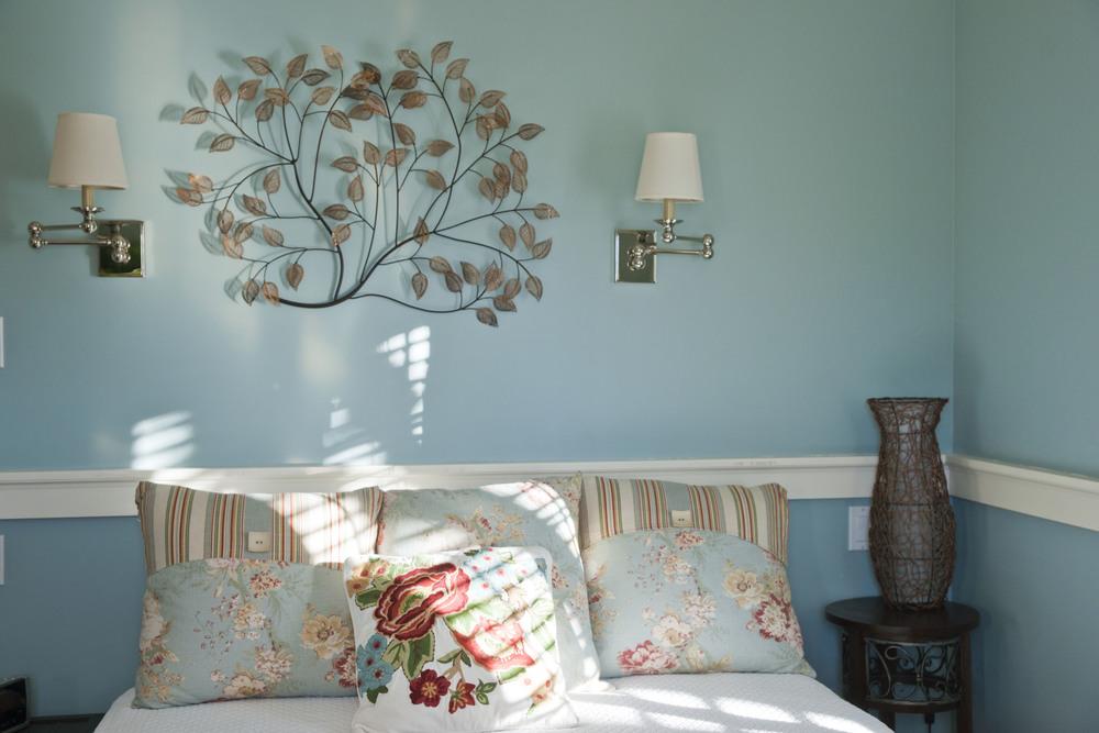 Mary E room 2.jpg