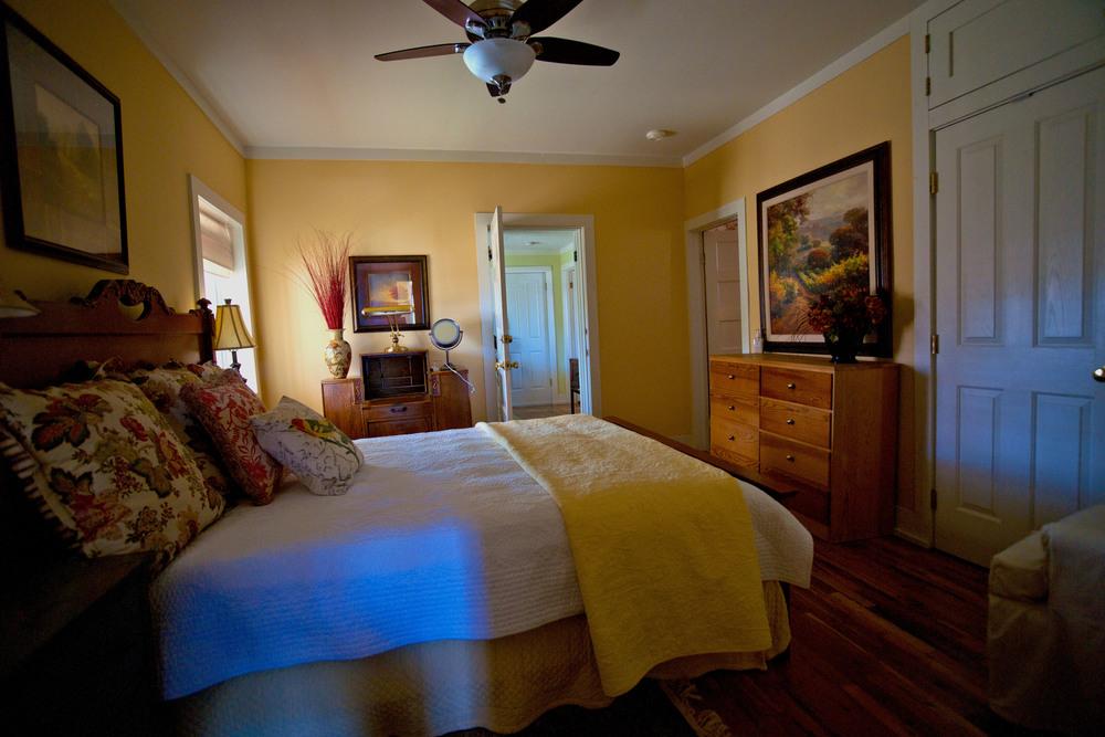 Arlayne Room.jpg