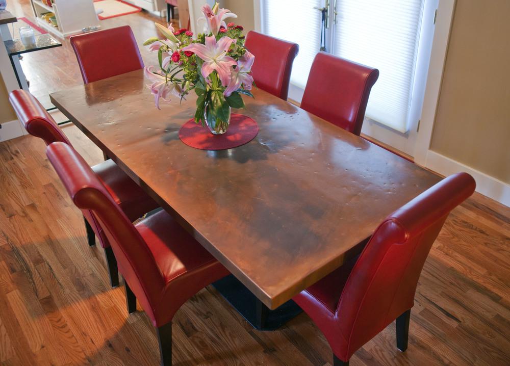 Table shot.jpg