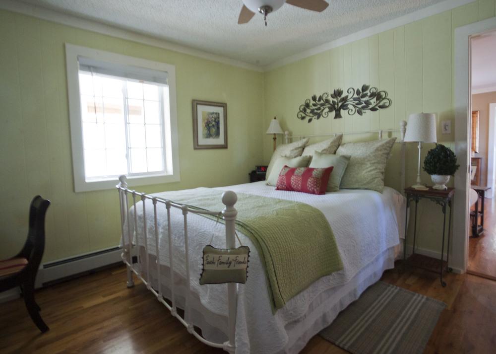 Annie Room.jpg