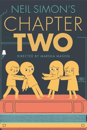 Chapter-2-Show-Art-300x450.jpg