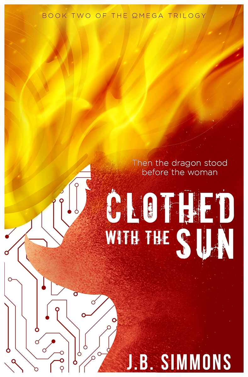 ClothedWithSun_Final_EBook.jpg