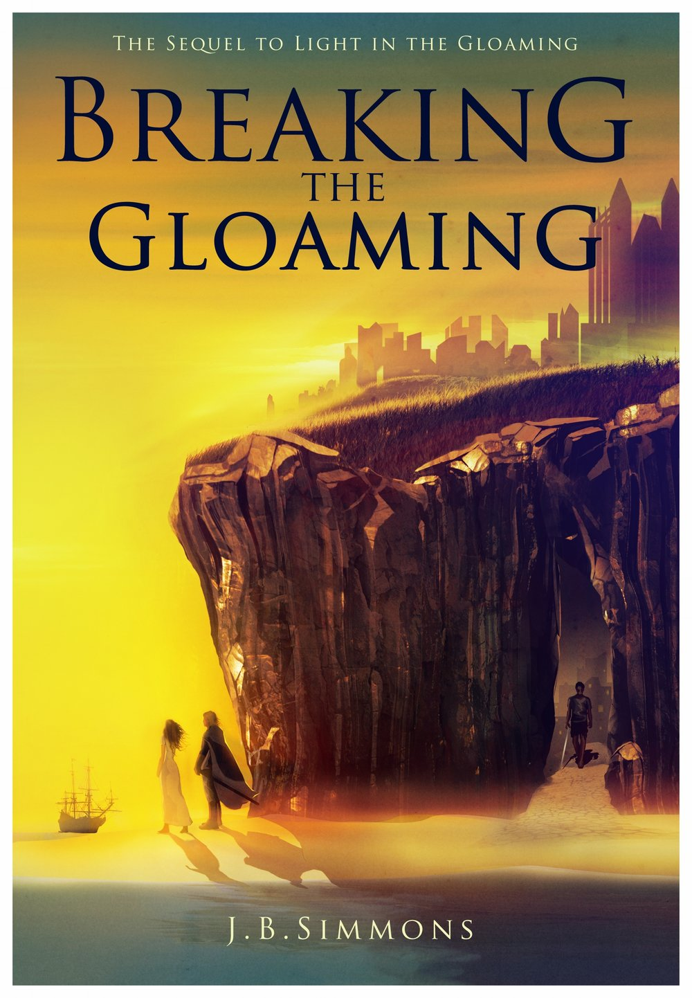 Breaking the Gloaming COVER.jpg