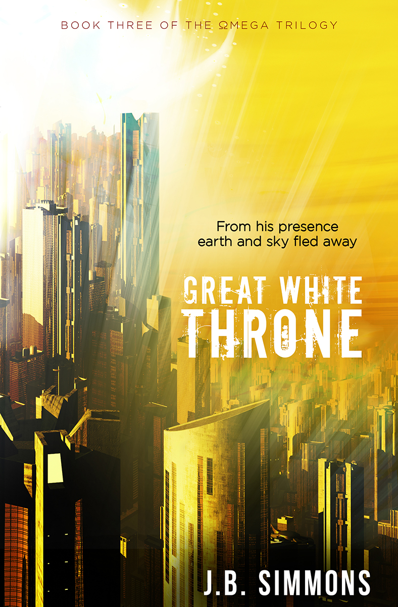 GreatWhiteThrone_Final_EBook.jpg