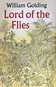 Lord of the Flies 3.jpg