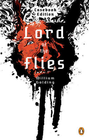 Lord of the Flies 4.jpeg