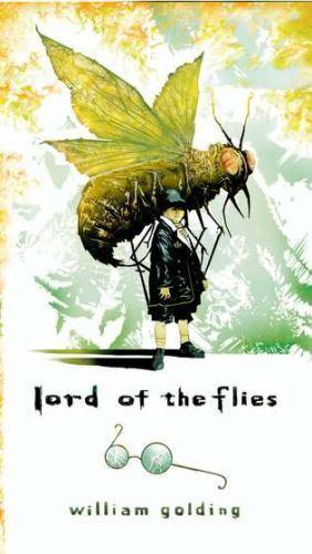 Lord of the Flies 5.jpg