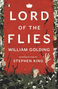 Lord of the Flies 7.jpg