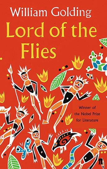 Lord of the Flies 9.jpg