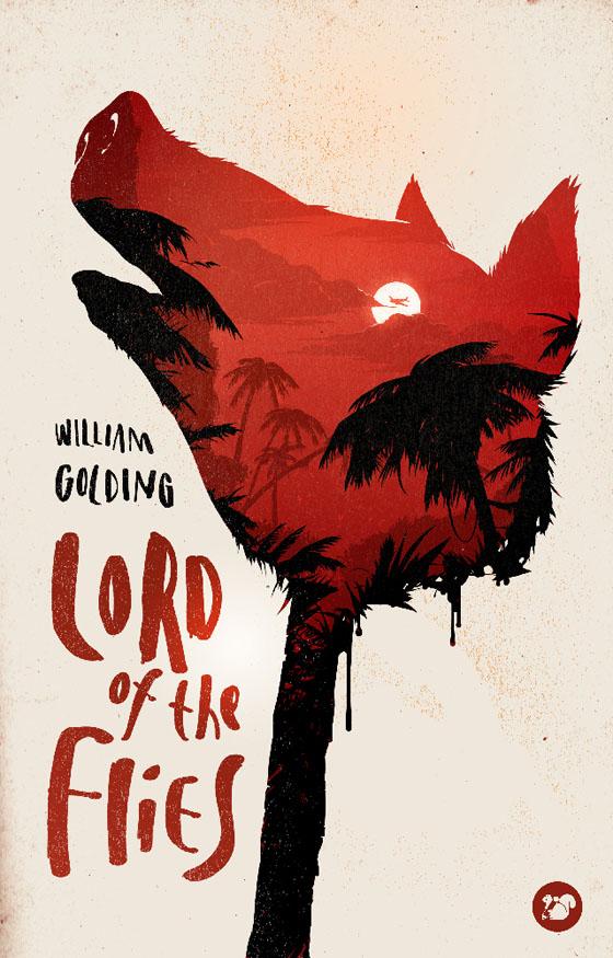 Lord of the Flies 12.jpg