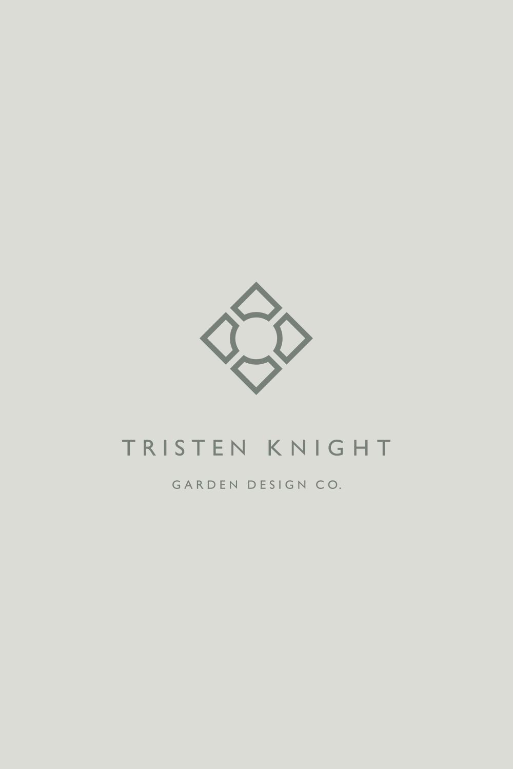 Tristen Knight Garden Design Co. | trudygeorgina.com