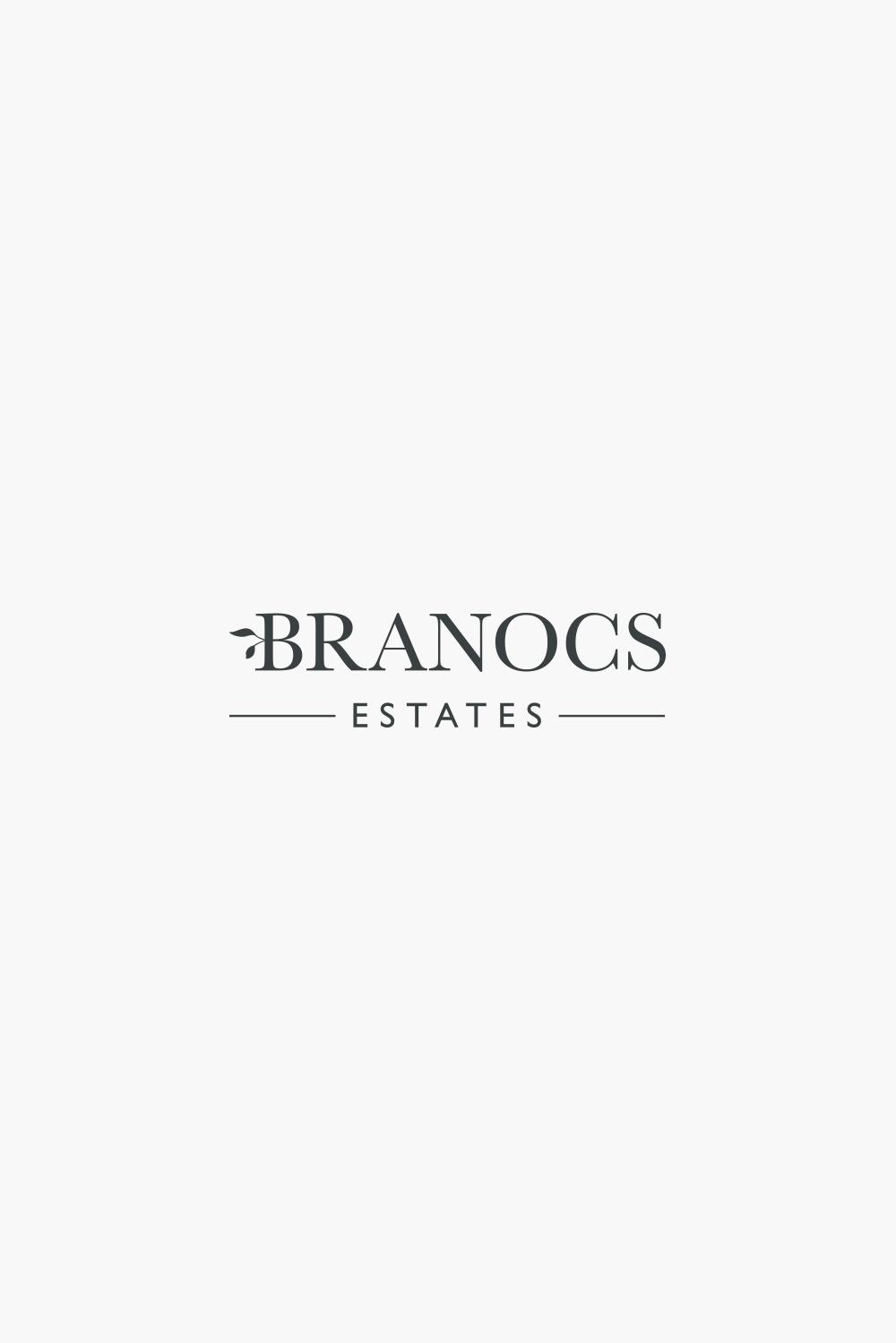 Branocs Estates | trudygeorgina.com