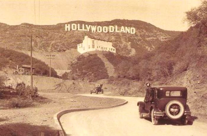 Hollywoodland (1).jpg
