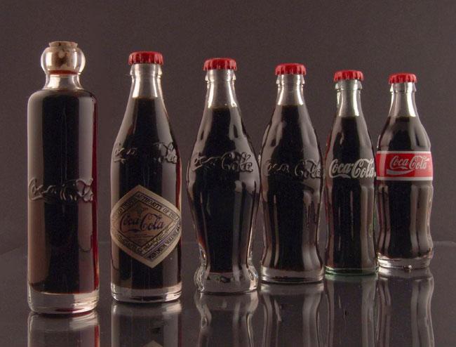 Coca-Cola Bottle Evolution.jpg