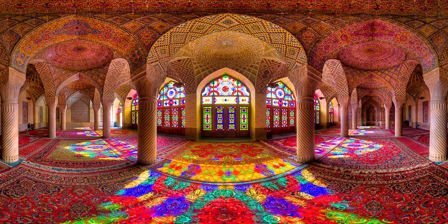 Nasir al-Mulk Mosque 2.jpg