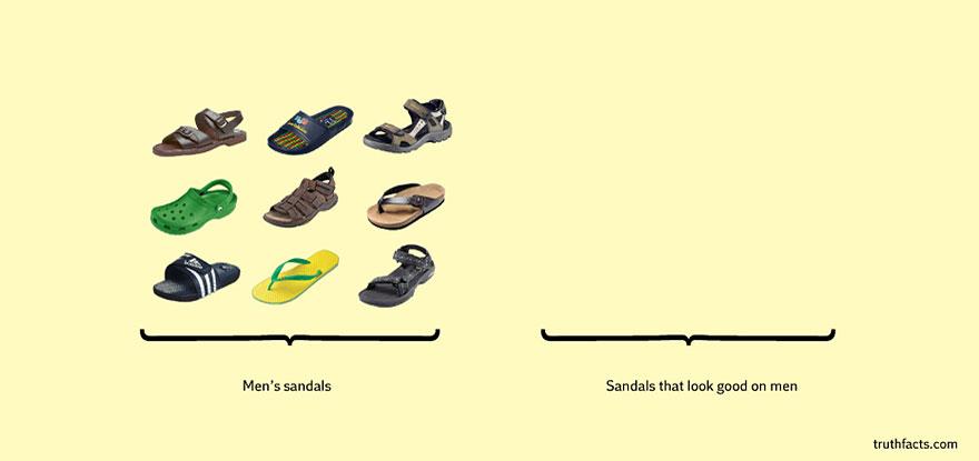 Simple Truths 4.jpg