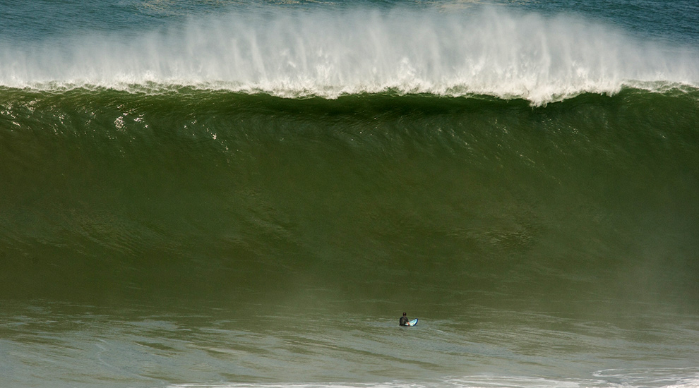 Source: Edwin Morales via Surfline
