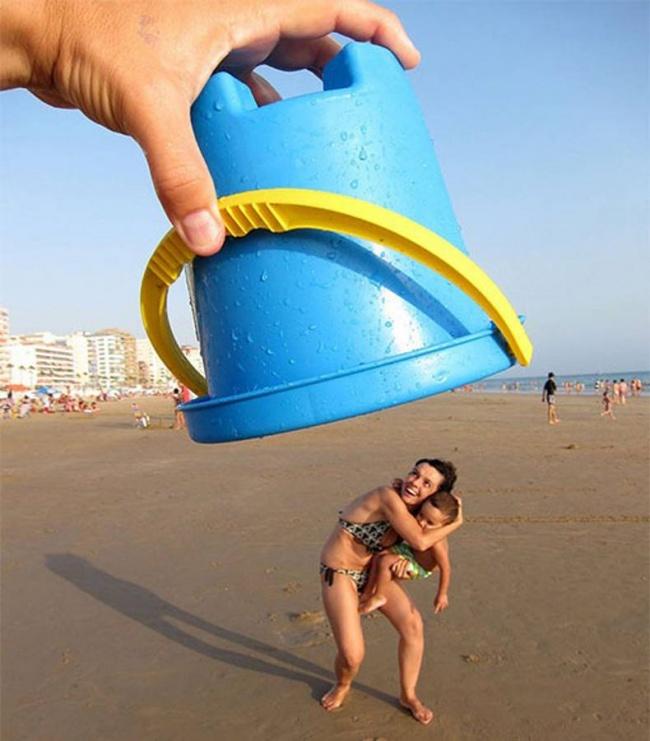 beachcup.jpg