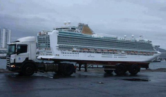 cruisetruck.jpg