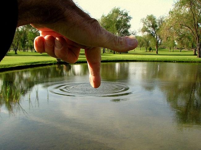 fingerpond.jpg