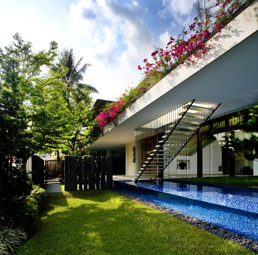 Tangga House 7.jpg