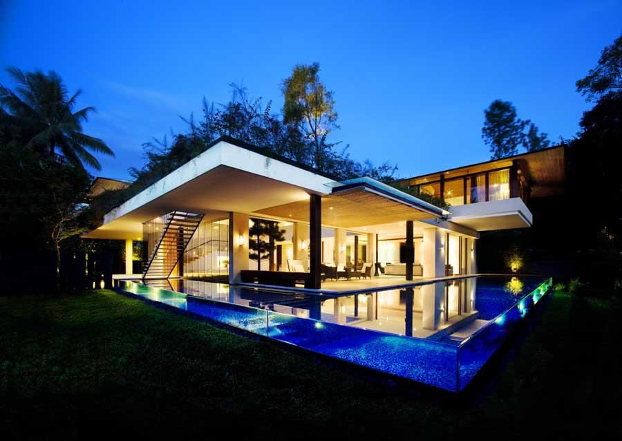 Tangga House 8.jpg